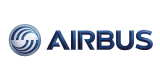 Airbus Operations