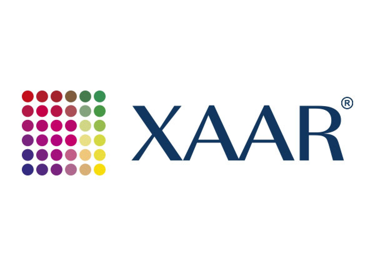 Xaar Technology Limited